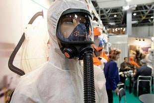 Innovative Workwear: Hightech-Materialien für mehr Arbeitssicherheit