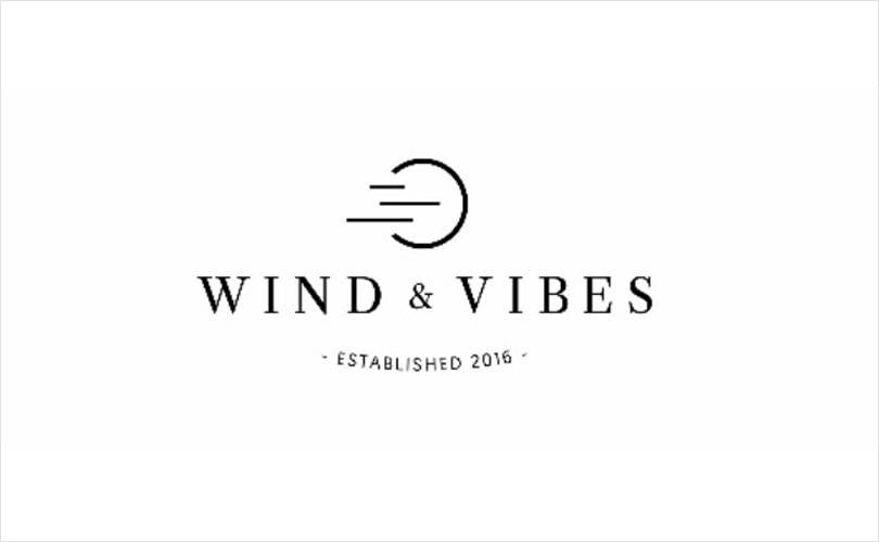 Wind & Vibes goes vegan