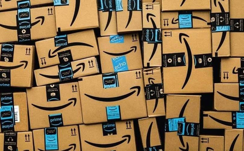 Amazon plant angeblich 'Fashion Summer Sale Event' im Juni