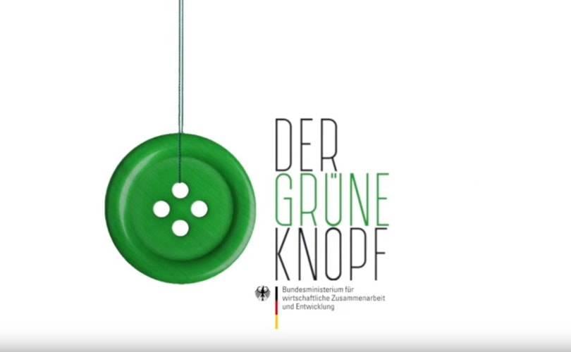 greenpeace Nachrichten und Nachrichtenarchiv.