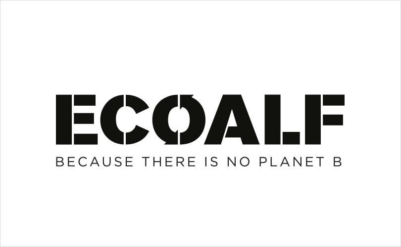 For a better future: Ecoalf x Felder Felder Capsule Collection
