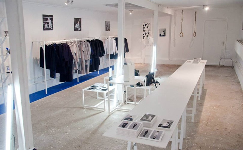 S.Oliver Denim eröffnet Pop-up-Stores