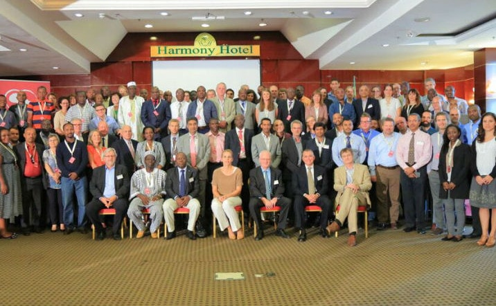 CmiA Stakeholder-Konferenz bezieht gesamte textile Wertschöpfungskette ein