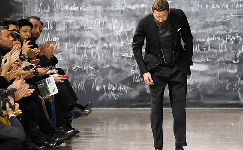Cómo iniciar tu propia marca de moda - Parte final
