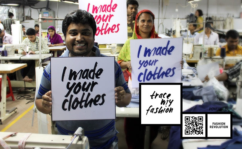 Denim Industry And Fast Fashion On The Environment