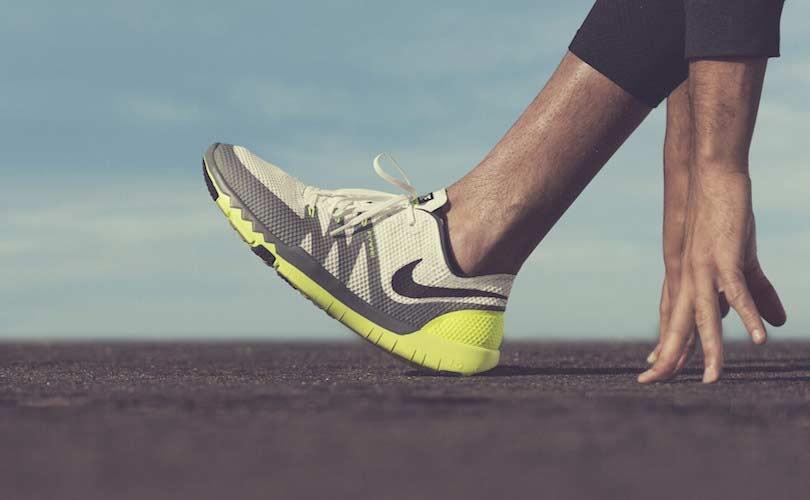 Nike: Grunder Phil Knight verkundet seinen Abschied