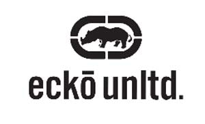 Ecko Unlimited Europe back on the block!