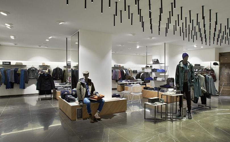 fashionunited nachrichten aus der modebranche trends und mode jobs. Black Bedroom Furniture Sets. Home Design Ideas