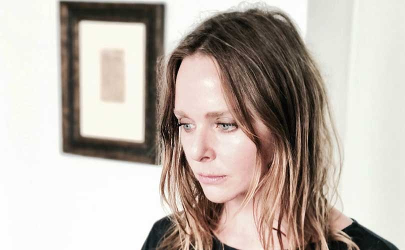 """Designer for Tomorrow"" holt Stella McCartney zurück"