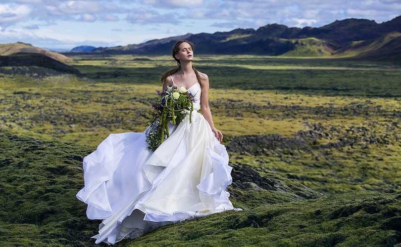 7 Brautmodendesigner Die Sie Kennen Sollten