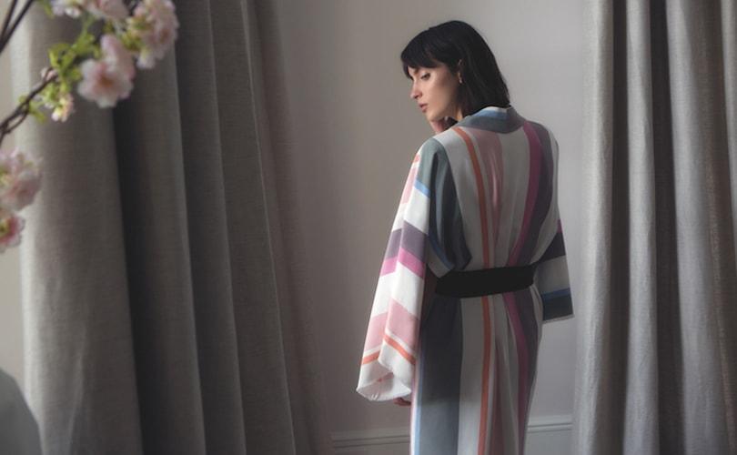 Must-Reads aus der FashionUnited-Redaktion im November 2017