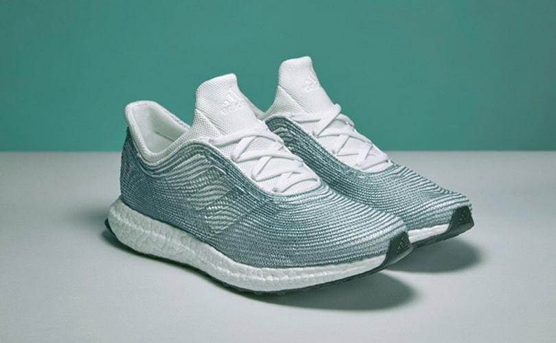 Mode Könnte Gesamte Entscheidung Von Jüngste Adidas Industrie jL5c3A4Rq