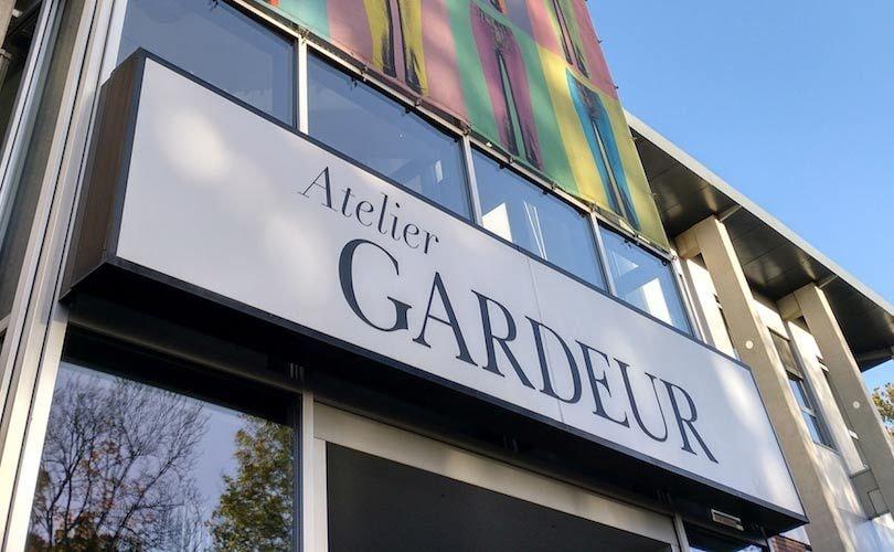 Duijndam Groep: 7 vragen aan de nieuwe eigenaar van Gardeur