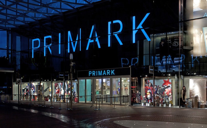 success of primark in the fashion industry One of the secrets of primark's success is its reliance on brick-and-mortar retail amazingly, the company has built and sustained a thriving fast fashion model without any e-commerce presence.