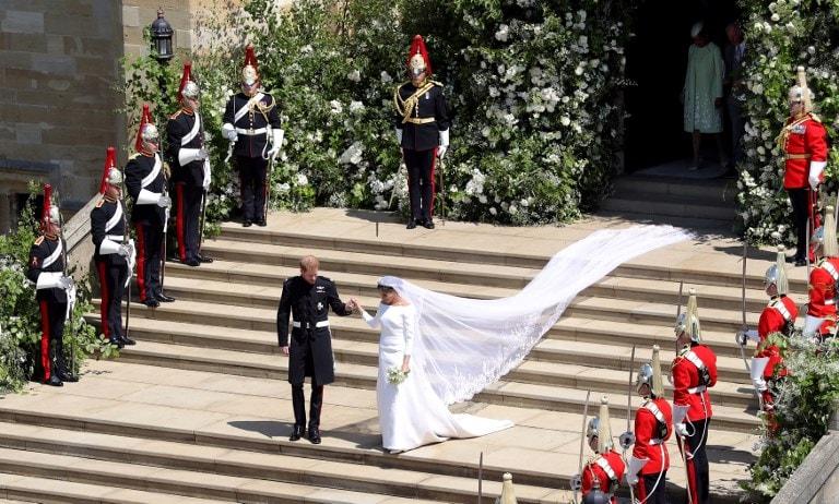 Meghan-Markle-setzt-auf-weibliche-und-britische-Designer-f-r-Hochzeit