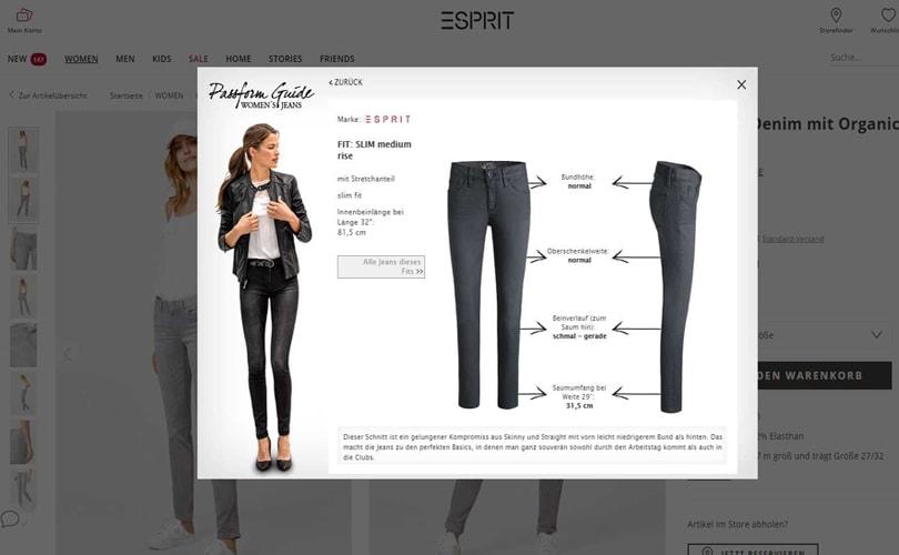 Das-sind-die-10-wichtigsten-Trends-im-Mode-E-Commerce