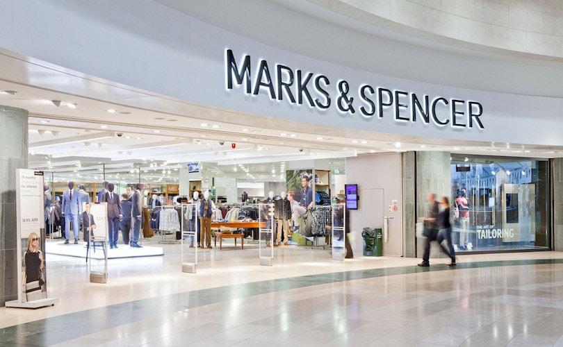 Marks-Spencer-Kostspielige-Sanierungsma-nahmen-lassen-Jahresgewinn-einbrechen
