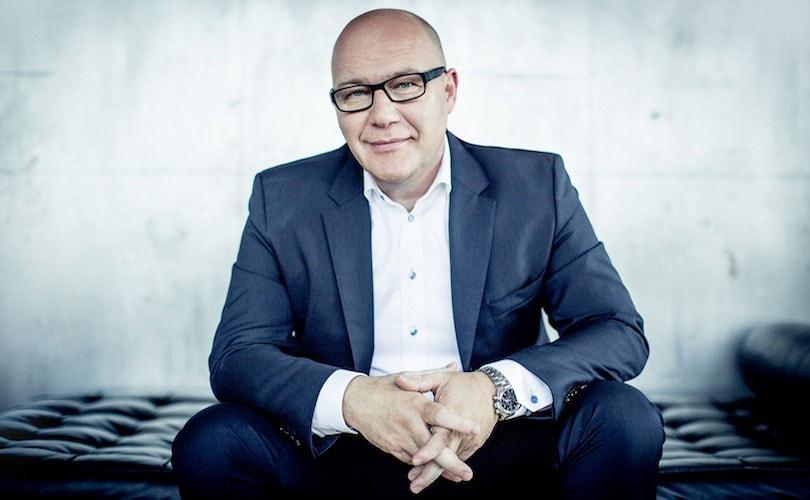 Versandhaus-Otto-Marc-Opelt-wird-Vorsitzender-des-Bereichsvorstands