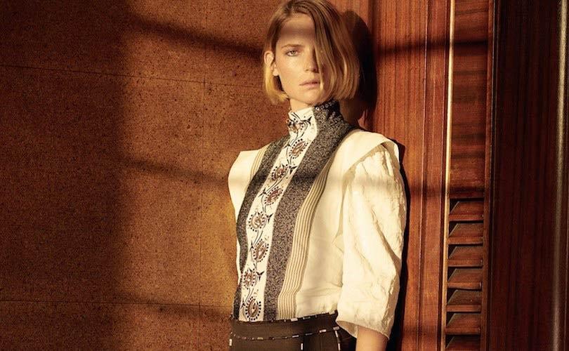 Richemont-Eric-Vallat-wird-Modechef