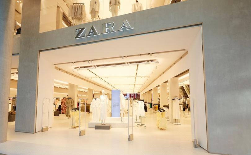 Roboter-und-virtuelle-Realit-t-Zara-er-ffnet-futuristischen-Flagshipstore-in-London