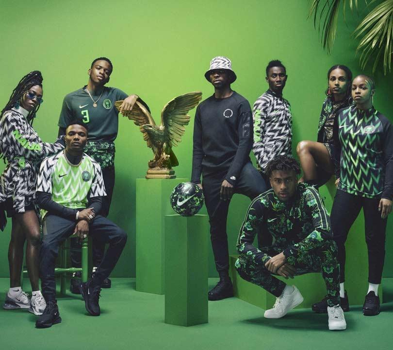 buy popular 21275 be62b Nike amp  Armutslöhne Millionenverträge Adidas Und Zur Wm vBx8zxqwdr
