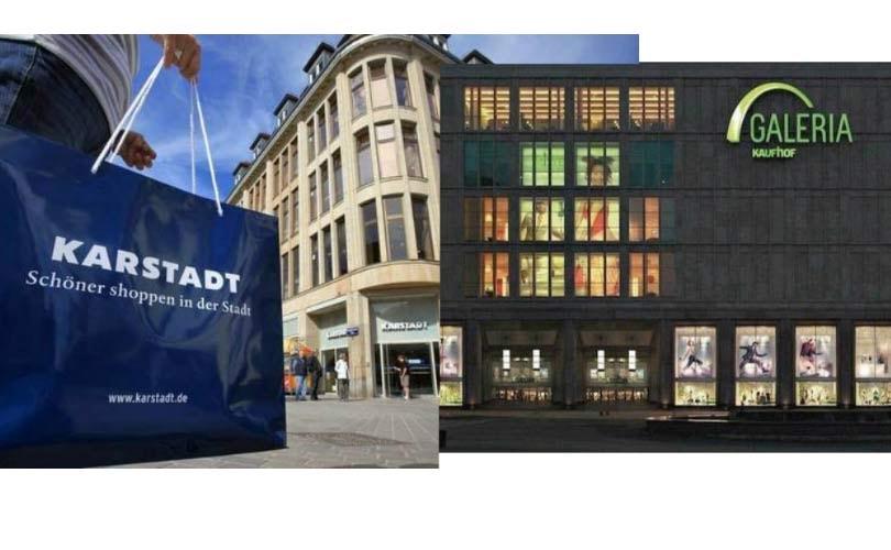 e3c6cfd6f2 Karstadt-Kaufhof-Fusion: Die eigentliche Arbeit fängt jetzt erst an