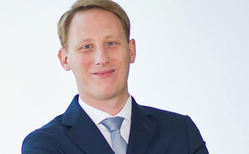 ​Chief Operating Officer Andreas Bauer verlässt S.Oliver