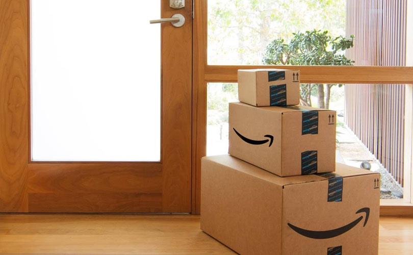 Hyperpersonalisierung-und-Amazons-Mangel-an-Geschmack-ein-Geschenk-f-r-den-E-Commerce