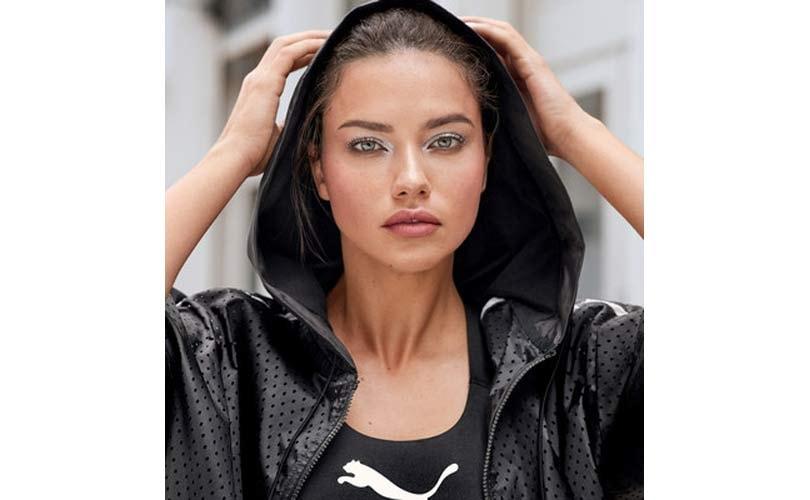 -Puma-bringt-Sportswear-mit-Porsche-heraus