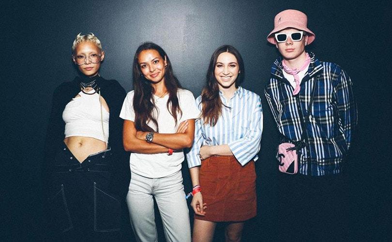 1acdc444171fb8 Studie  Fashion-Onliner vergeuden noch zu viel Potential