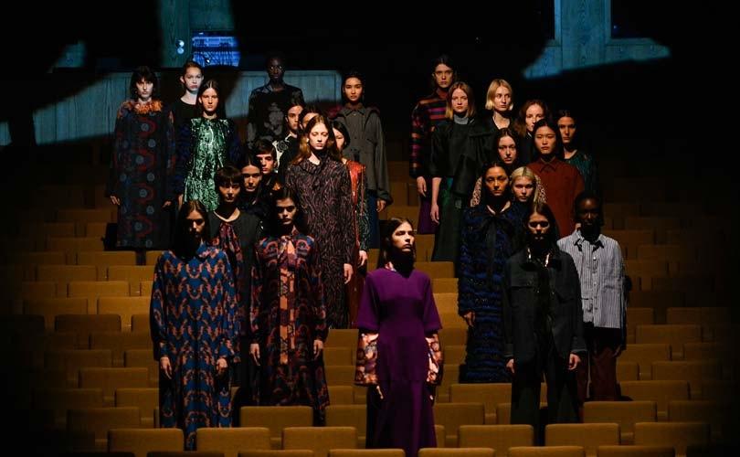 Was-Designer-zur-Modewoche-raten
