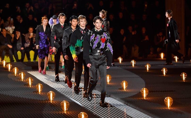 Die-Schl-sseltrends-von-der-Milan-Fashion-Week-Men-s