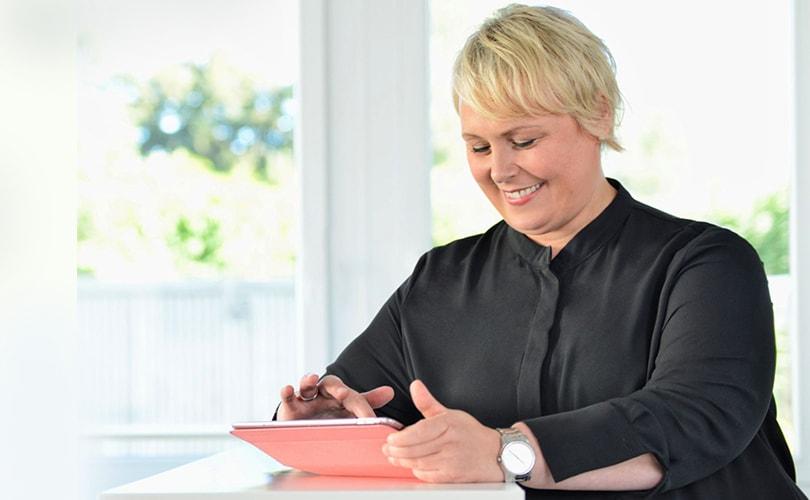 8f2550da78b6d5 Umfrage zeigt  Kundenbewertung schlägt Influencer-Rat