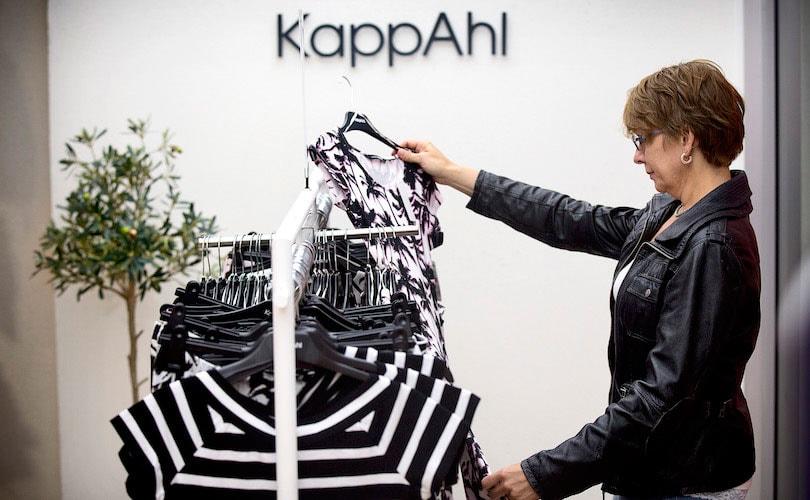 KappAhl-Halbjahresgewinn-schrumpft-um-mehr-als-die-H-lfte