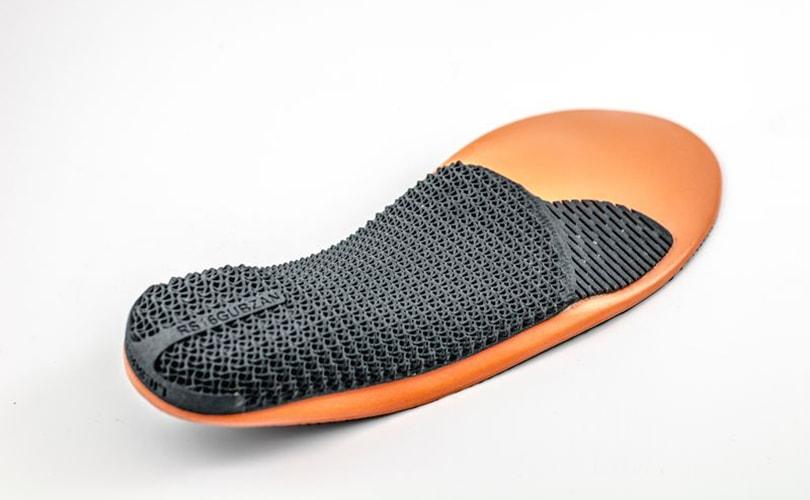 Materialise: Der 3D Druck wird viel Flexibilität in die