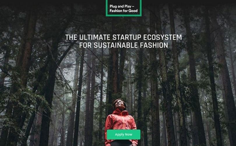 Fashion-for-Good-und-Plug-Play-w-hlten-aus-59-nachhaltige-Startups-die-man-kennen-sollte