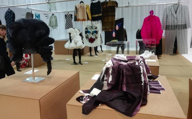 Zehn-Innovationen-f-r-eine-Kreislauff-hige-Modeindustrie