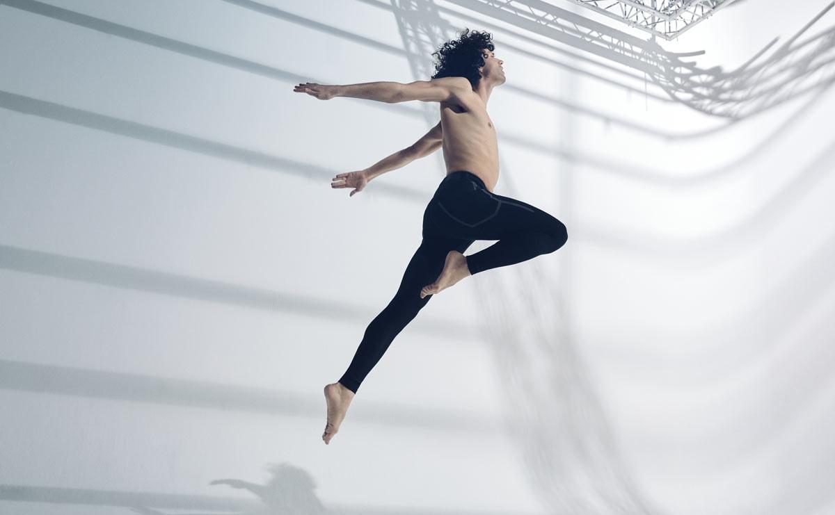 Die-Performance-Wear-Szene-darf-sich-auf-die-innovativen-L-sungen-ISKO-Vital-und-ISKO-Arquas-freuen-