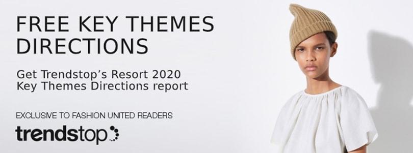 Überblick: Paris Fashion Week Frühjahr/Sommer 2020