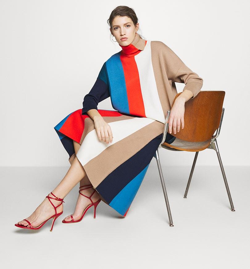 Zalandos Premium-Einkaufschefin spricht über neue Luxusstrategie und Bestseller