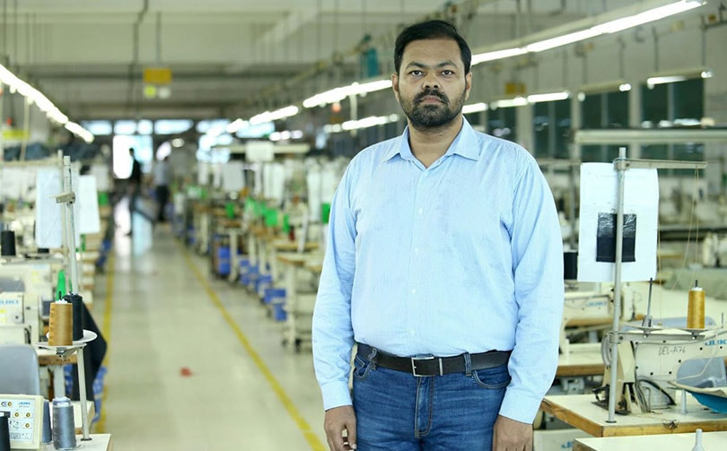 """Clothing manufacturers from Bangladesh: """"This behavior is driving factories into their death throes"""""""
