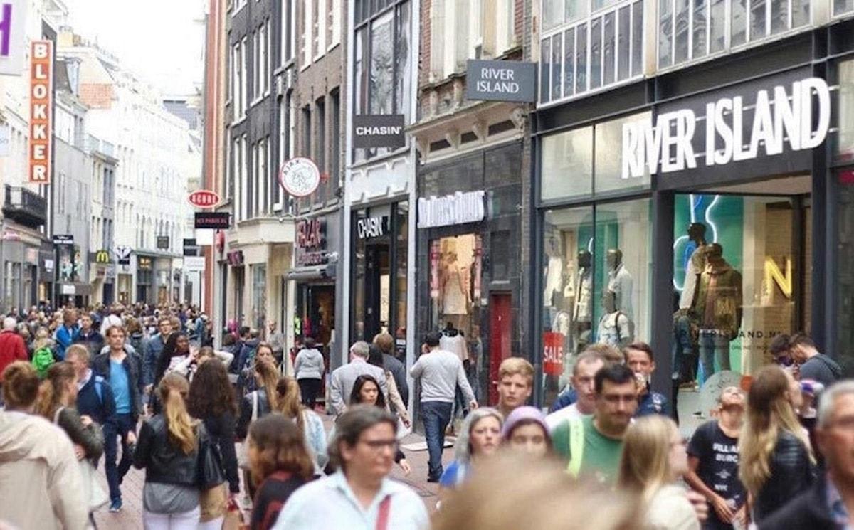 Deutschland: ZEW-Konjunkturerwartungen fallen überraschend deutlich