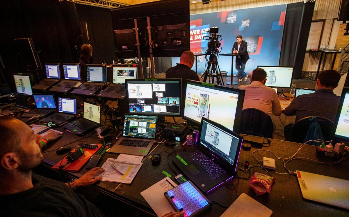 Digitale-Events-F-r-die-meisten-Aussteller-keine-dauerhafte-Alternative