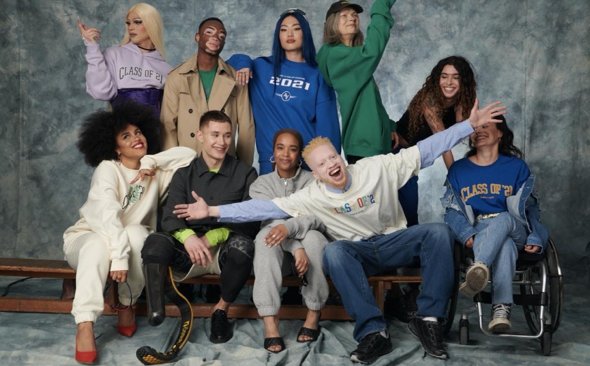about-you-pr-sentiert-class-of-21-und-bricht-mit-fashion-norm-der-medienwelt