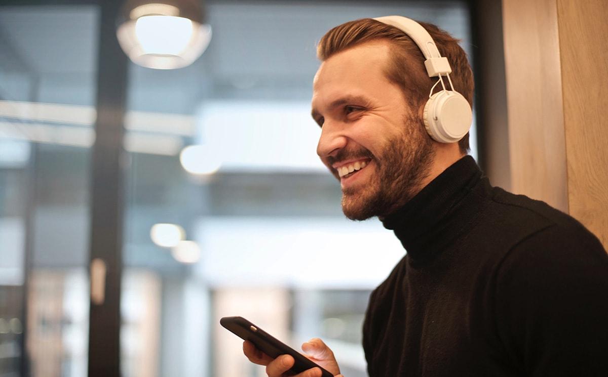 Podcast-Wie-man-ein-erfolgreicher-Mode-Freelancer-wird-Englisch-
