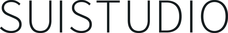 Image result for suistudio logo