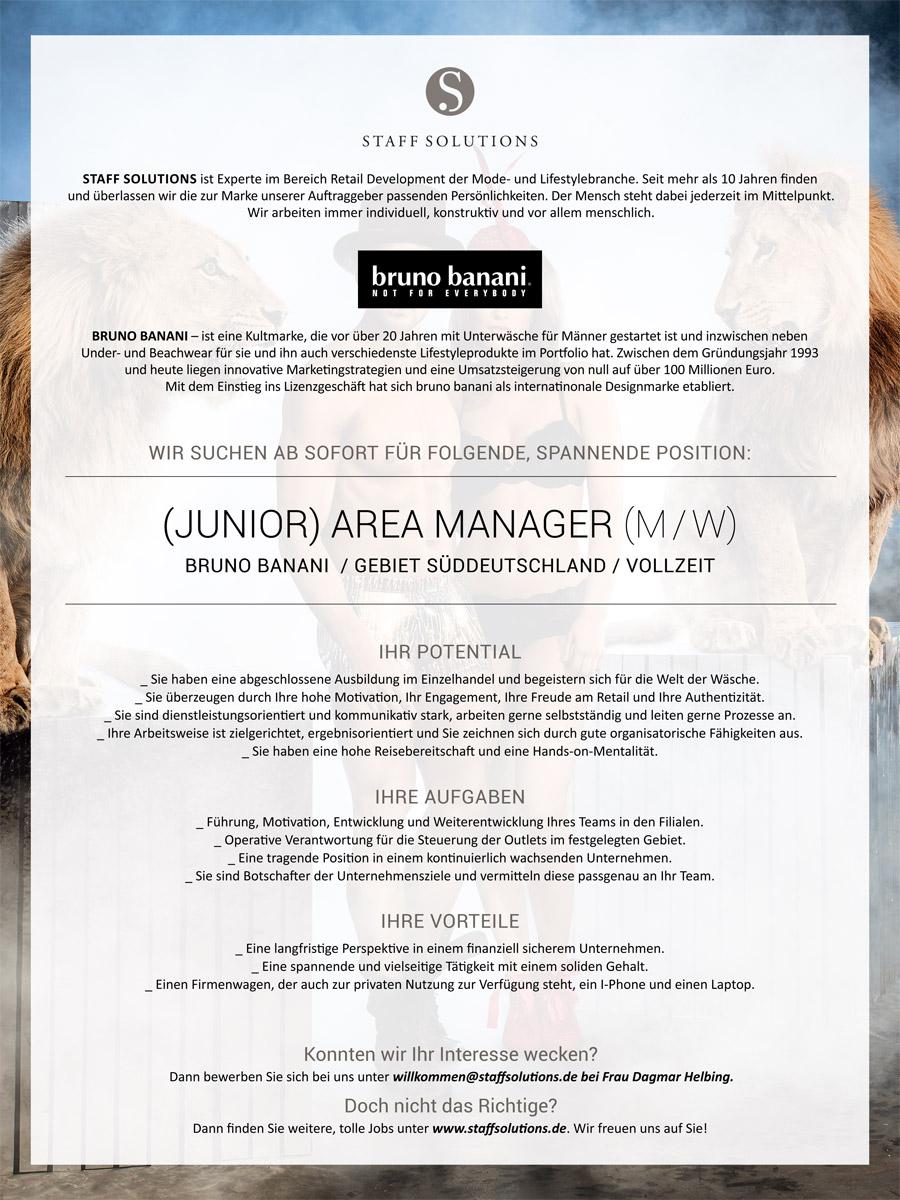 Niedlich Corporate Board Lösungsvorlage Fotos - Entry Level Resume ...