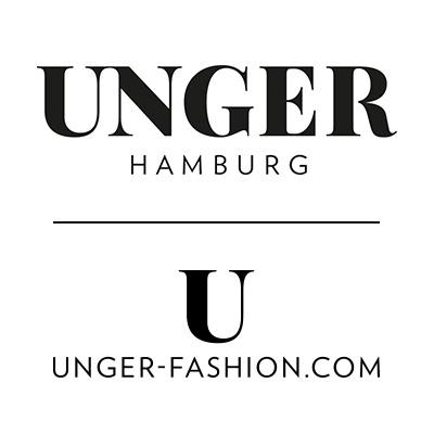 mode stellenangebote in deutschland. Black Bedroom Furniture Sets. Home Design Ideas