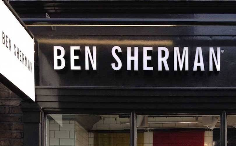 Oxford Industries will Ben Sherman verkaufen